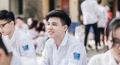 Giám đốc Sở GD-ĐT Hà Nội: Nếu không có gì thay đổi, ngày 2/3 học sinh sẽ quay lại trường