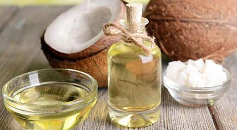Lưu ngay loạt thực phẩm giúp cơ thể luôn tỏa hương thơm chẳng thua khi dùng nước hoa