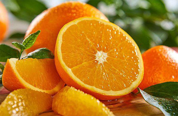 Lưu ngay loạt thực phẩm giúp cơ thể luôn tỏa hương thơm chẳng thua khi dùng nước hoa-7