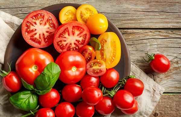 Lưu ngay loạt thực phẩm giúp cơ thể luôn tỏa hương thơm chẳng thua khi dùng nước hoa-9