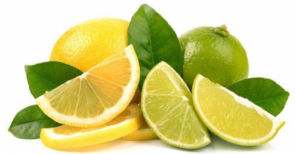 Lưu ngay loạt thực phẩm giúp cơ thể luôn tỏa hương thơm chẳng thua khi dùng nước hoa-6