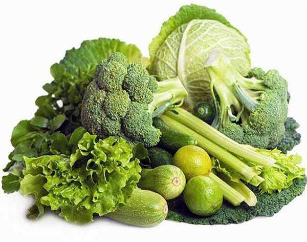 Lưu ngay loạt thực phẩm giúp cơ thể luôn tỏa hương thơm chẳng thua khi dùng nước hoa-10