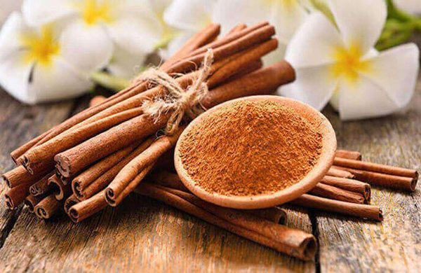 Lưu ngay loạt thực phẩm giúp cơ thể luôn tỏa hương thơm chẳng thua khi dùng nước hoa-2