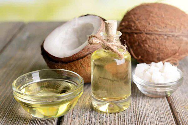 Lưu ngay loạt thực phẩm giúp cơ thể luôn tỏa hương thơm chẳng thua khi dùng nước hoa-1