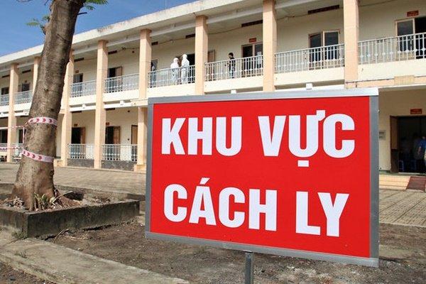 Hà Nội phát hiện, theo dõi thêm 2 trường hợp nghi nhiễm Covid-19 tại Cầu Giấy, Sóc Sơn-1