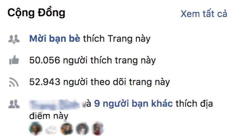 Trong 5 ngày, chú chó Nguyễn Văn Dúi đã trở thành hiện tượng mạng toàn cầu-2