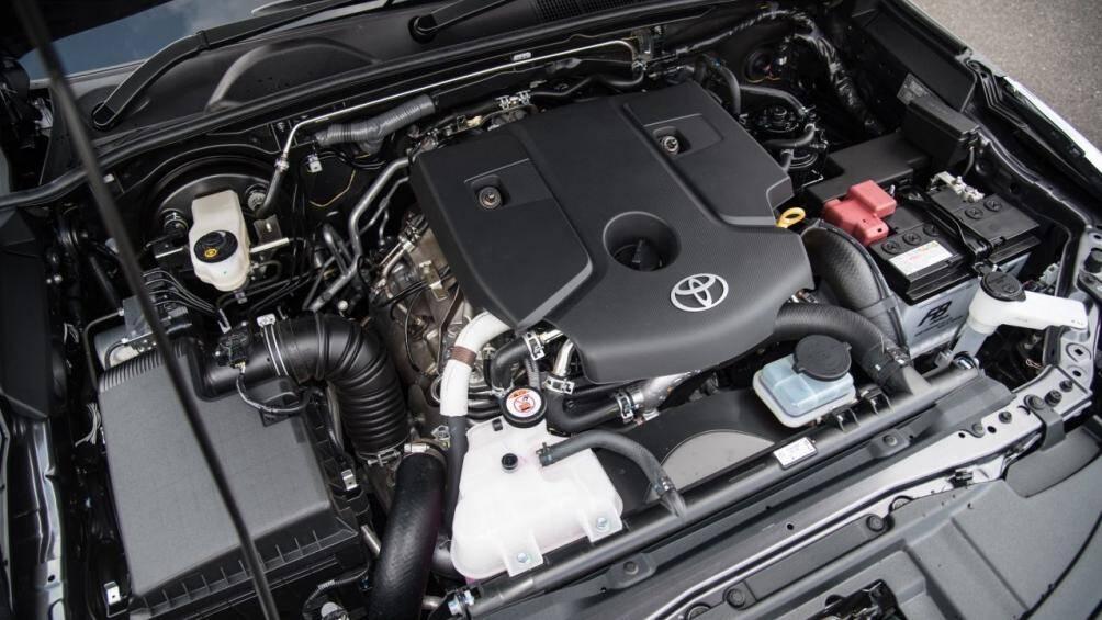 Mua Toyota Fortuner, giá lăn bánh bao nhiêu?-5
