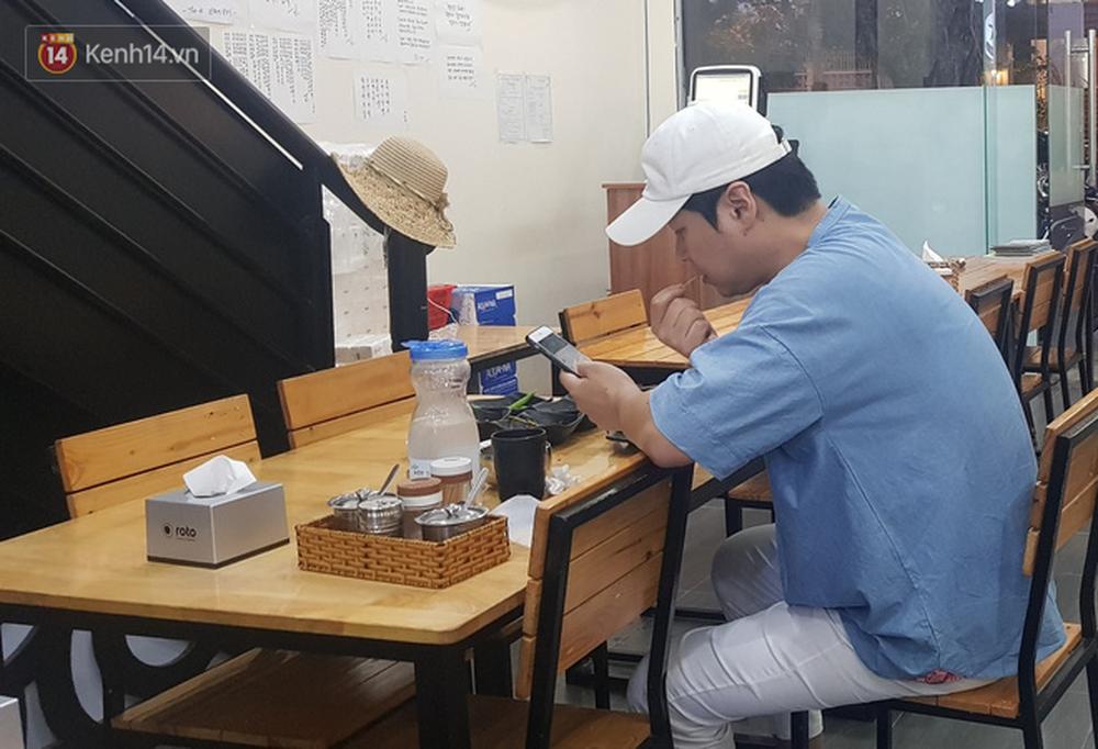 Vụ đoàn khách Hàn Quốc chê ăn uống tồi tệ khi cách ly ở Đà Nẵng: Nhà hàng nấu 22 suất cơm nói gì?-3