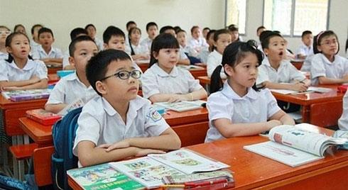 Sở GD-ĐT Hà Nội thông báo chi tiết cách thu học phí trong thời gian học sinh tạm nghỉ vì dịch Covid-19