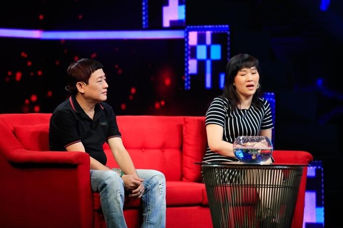 Cuộc sống của vợ chồng Tấn Bo sau biến cố vỡ nợ ra sao?-2