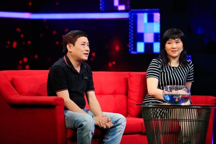 Cuộc sống của vợ chồng Tấn Bo sau biến cố vỡ nợ ra sao?-3