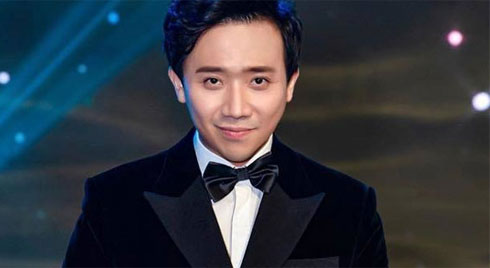 Trấn Thành: MC giàu có và hát hay nhất Việt Nam!