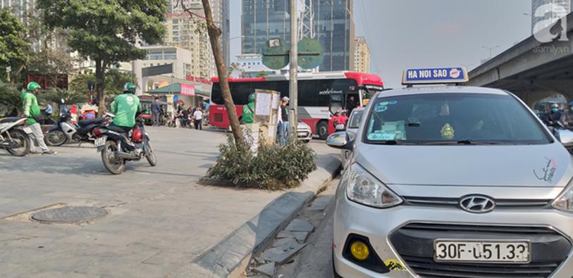 Làm rõ vụ việc cô gái quê Vĩnh Phúc tố nhân viên xe khách có thái độ kỳ thị-3