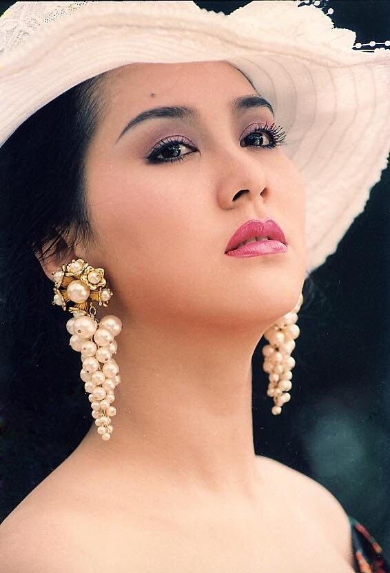 Cuộc sống của Mộng Vân sau ly hôn chồng Hong Kong-2