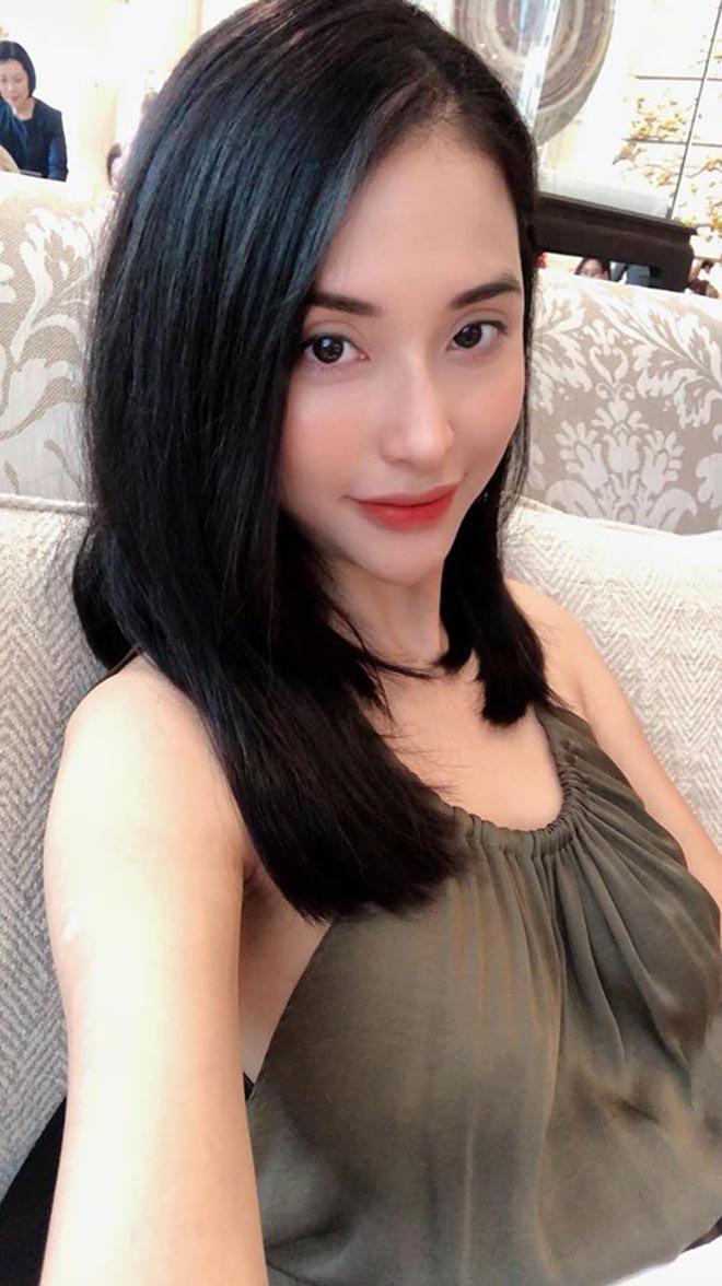 Cuộc sống kín tiếng của Mai Hồ sau 2 năm lấy chồng Việt kiều kém 4 tuổi-12