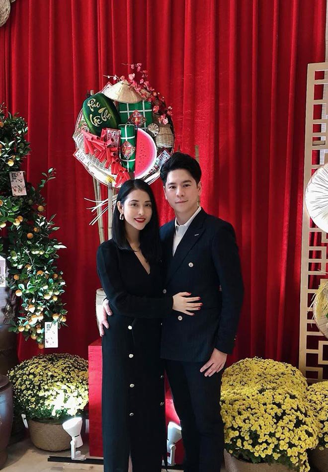 Cuộc sống kín tiếng của Mai Hồ sau 2 năm lấy chồng Việt kiều kém 4 tuổi-10