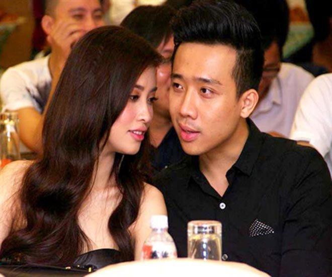 Cuộc sống kín tiếng của Mai Hồ sau 2 năm lấy chồng Việt kiều kém 4 tuổi-2