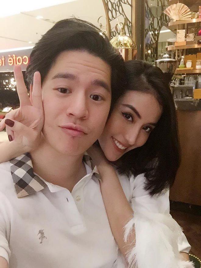 Cuộc sống kín tiếng của Mai Hồ sau 2 năm lấy chồng Việt kiều kém 4 tuổi-4