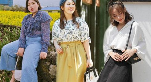 Gợi ý loạt công thức phối áo blouse đẹp, chị em U30-U40 tha hồ diện đi làm, đi chơi