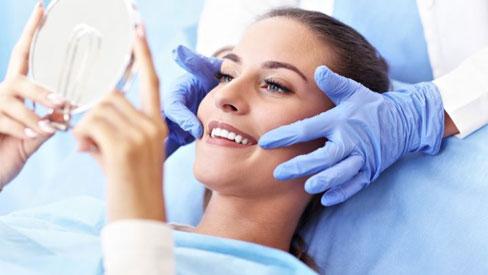 Các bệnh về răng miệng bạn dễ mắc phải