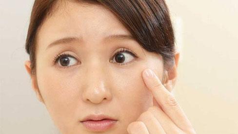 Hè đến mang theo loạt bệnh về da, chị em đừng quên những bí kíp chăm sóc da hiệu quả