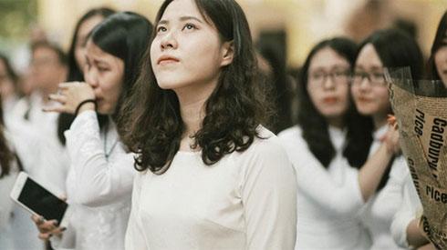 Chính thức: Học sinh THPT Hà Nội đi học từ 9/3; Mầm non đến THCS nghỉ đến 16/3