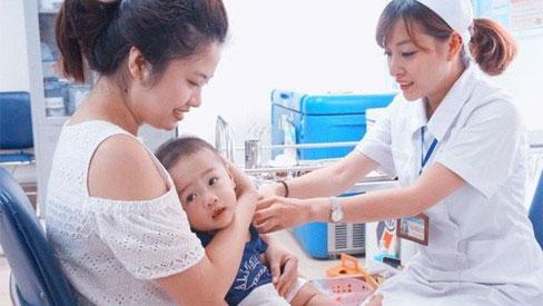 Viêm gan B có lây không và cách phòng ngừa mắc bệnh