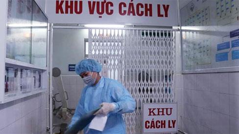 Vietnam Airlines thông tin về trường hợp nữ tiếp viên có xét nghiệm dương tính lần 1 với Covid-19