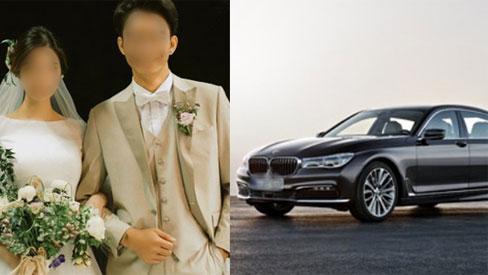 """Chồng bán ô tô tiền tỷ nhưng không báo với vợ, chốt lại bằng câu """"Đàn bà biết gì"""" rồi giật mình khi thấy tờ giấy vợ đưa ra"""