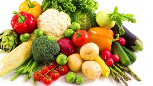 Gan nhiễm mỡ độ 2 nên kiêng gì, ăn gì để khỏi bệnh