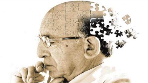 Sa sút trí tuệ - Nỗi khổ của người cao tuổi