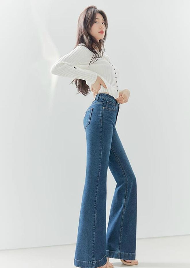 Vì sao Suzy xứng đáng là hình mẫu thời trang của các cô gái?-6