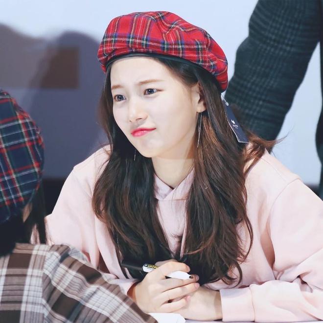 Vì sao Suzy xứng đáng là hình mẫu thời trang của các cô gái?-19