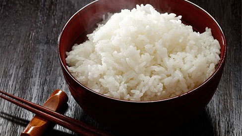 Mẹo vặt về cách giữ cơm thừa không ôi thiu