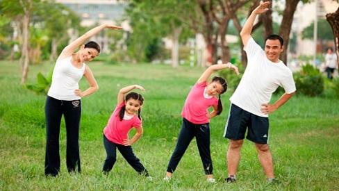 6 thói quen hàng ngày giúp phòng tránh bệnh COVID-19