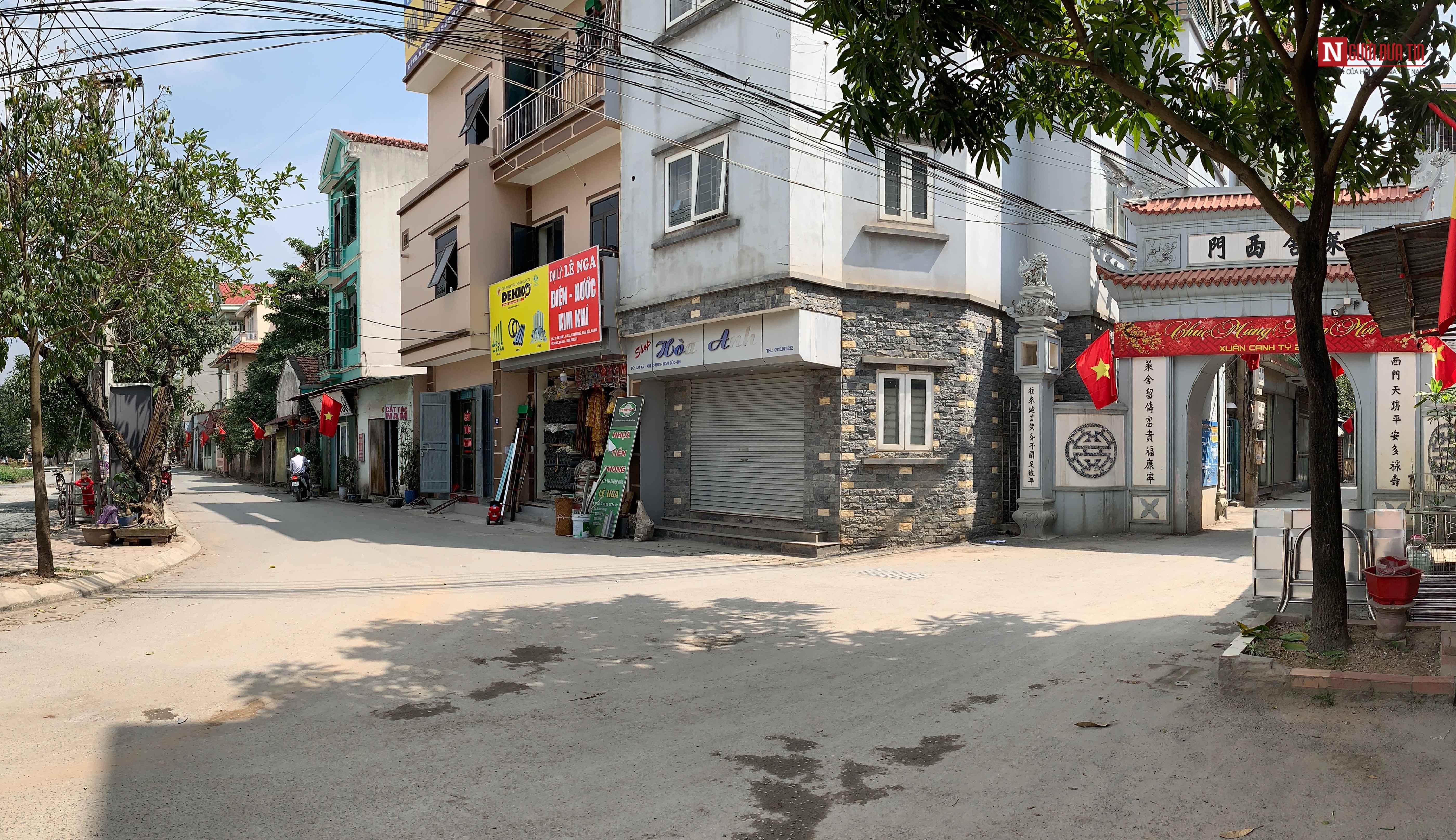 Bất ngờ với trụ sở doanh nghiệp có vốn điều lệ 144.000 tỷ đồng, lớn bậc nhất Việt Nam-11