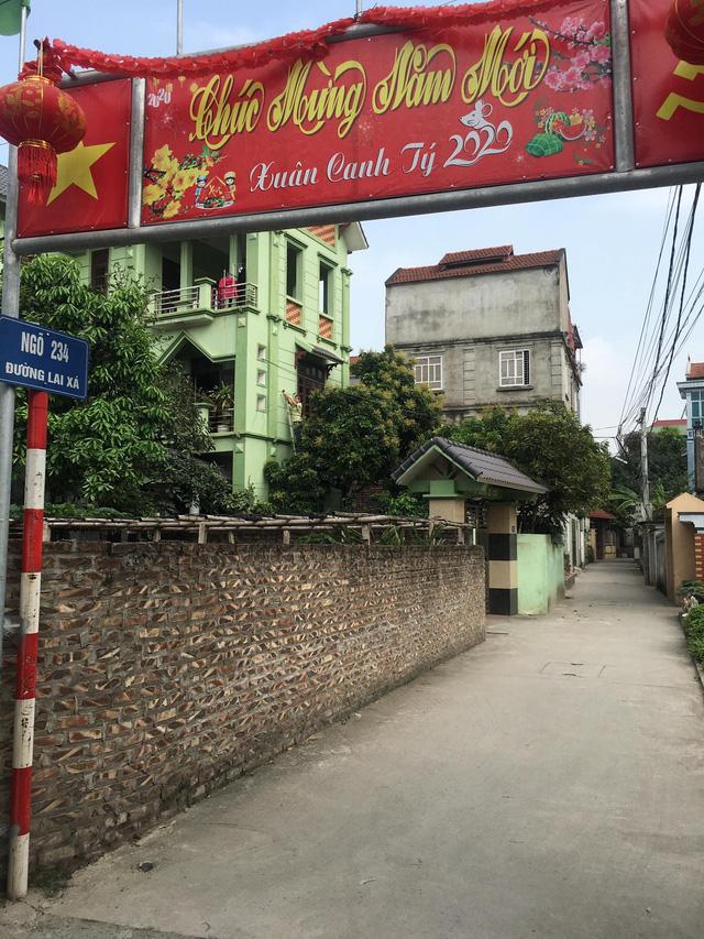 """Tiết lộ bất ngờ từ người sáng lập doanh nghiệp vốn khủng"""" bậc nhất Việt Nam-3"""