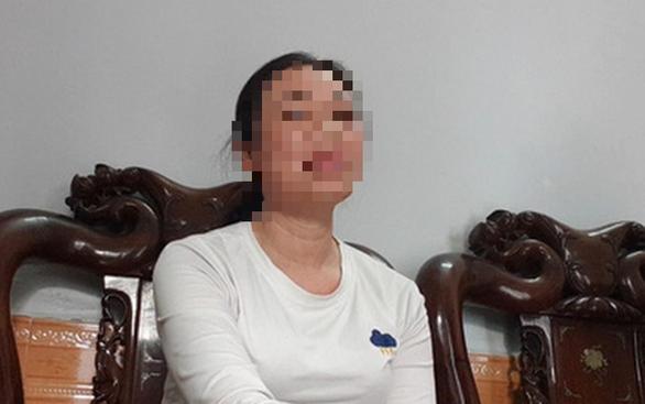 """Tiết lộ bất ngờ từ người sáng lập doanh nghiệp vốn khủng"""" bậc nhất Việt Nam-2"""