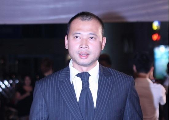 MC Long Vũ nộp đơn rút khỏi HĐQT VTVCab -1