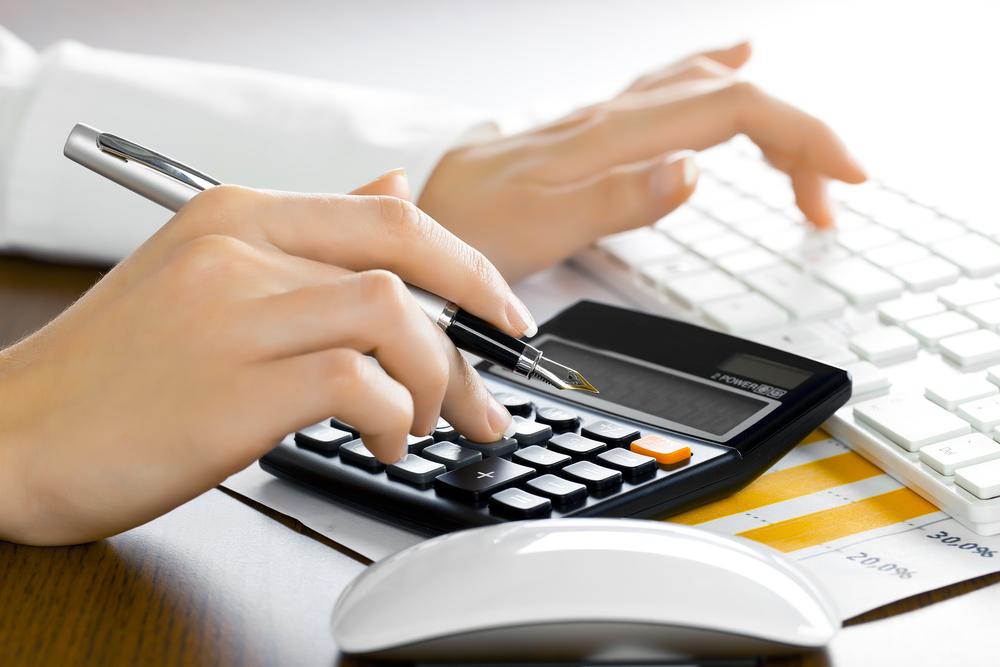Cá nhân không quyết toán thuế trước ngày 30/3 bị phạt bao nhiêu tiền?-1
