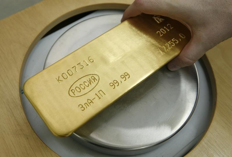 Giá vàng hôm nay 22/2: Vàng 9999, vàng SJC lên đỉnh, đạt 46 triệu đồng/lượng-1