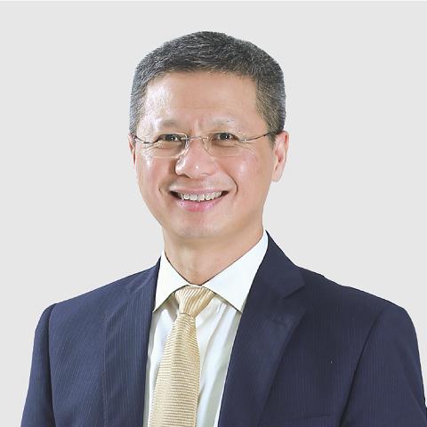 Ngân hàng Techcombank sắp có Tổng giám đốc mới-1