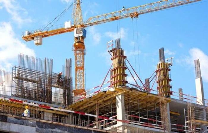 Từ 1/4/2020, bãi bỏ hàng loạt quy định xử phạt lĩnh vực xây dựng-1