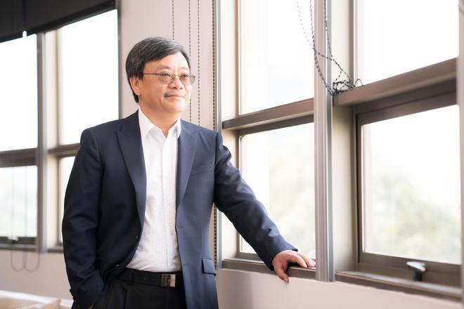 Hậu sáp nhập Vinmart, tỷ phú Nguyễn Đăng Quang ngồi ghế Chủ tịch VinCommerce -1