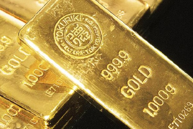 Giá vàng hôm nay 18/2: Vàng 9999 trỗi dậy, tăng thêm 200 nghìn đồng/lượng-1