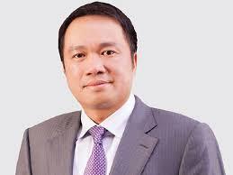Một tỷ phú USD Việt bay khỏi BXH của Forbes-4