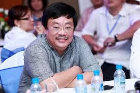 Một tỷ phú USD Việt bay khỏi BXH của Forbes-5