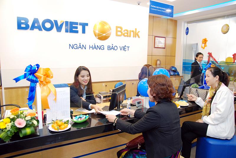 Vay mua ôtô tại BAOVIET Bank, phê duyệt trong 12 giờ làm việc-3