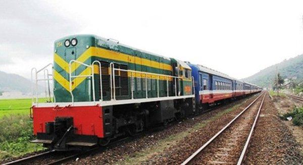 100.000 tỷ đầu tư tuyến đường sắt Lào Cai - Hà Nội - Hải Phòng: Lãng phí, không cần thiết