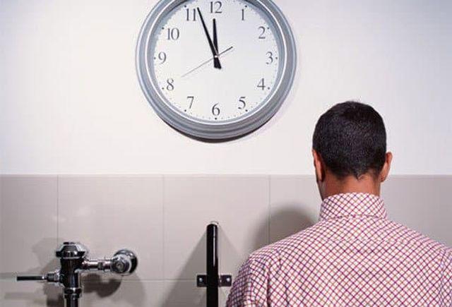Nếu cơ thể xuất hiện 4 điều này, nhất là lúc ngủ chứng tỏ thận của bạn rất khỏe-2
